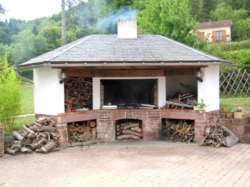 sitebarbecue