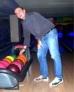 bowlingfab